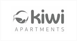 Kiwi Apartments Chania - Crete -  Kato Daratsos of Agioi Apostoloi